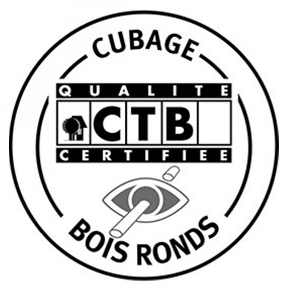 logo_ctb.jpg