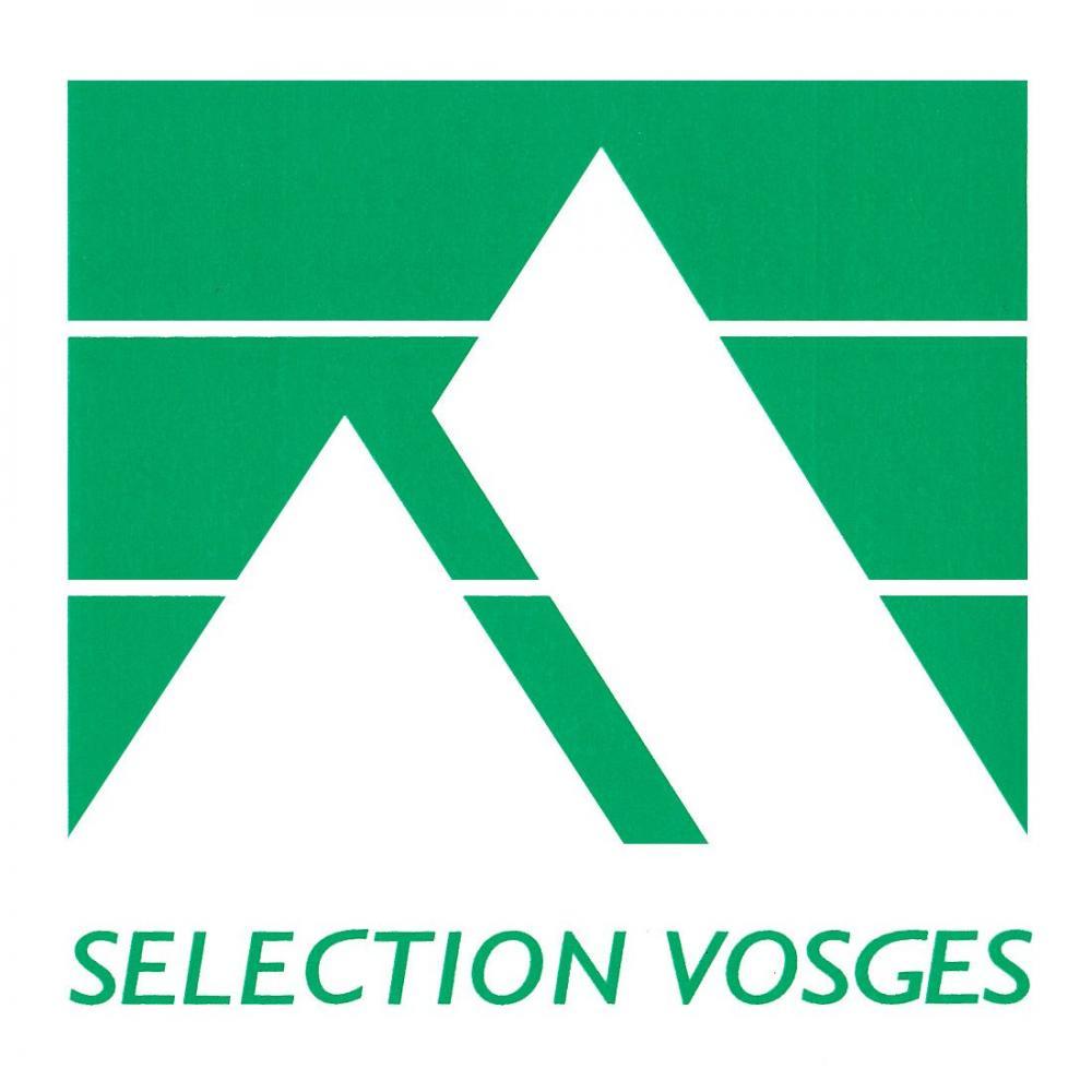 logo_selection_vosges.jpg