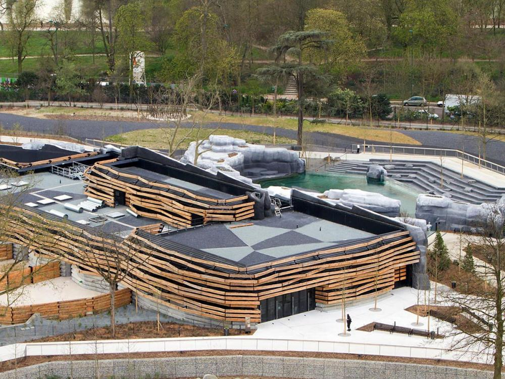 parc_zoologique_paris.jpg