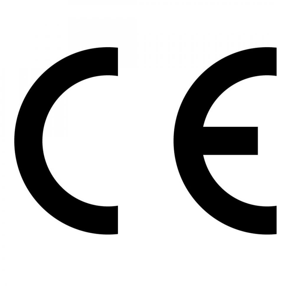 logo_ce.jpg